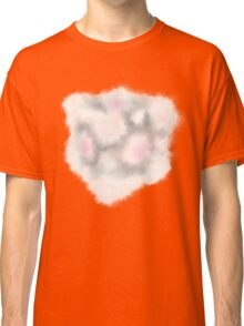 Companion in the Clouds Classic T-Shirt