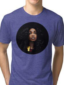 SZA Tri-blend T-Shirt