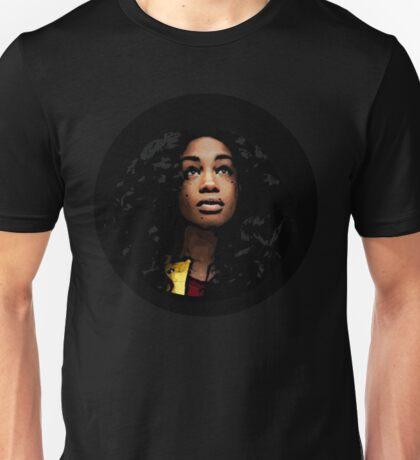 SZA Unisex T-Shirt