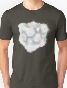The Pink Companion Unisex T-Shirt