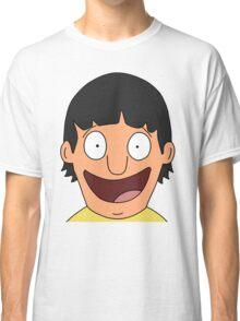 Gene Belcher Classic T-Shirt