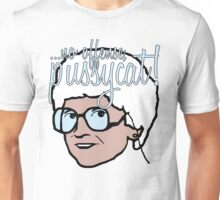 The Golden Girls Unisex T-Shirt