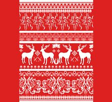 Dragon Age sweater pattern Unisex T-Shirt