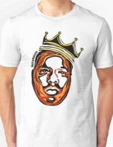 Keinage - Notorious T-Shirt