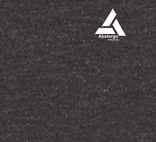 Abstergo Industries Unisex T-Shirt