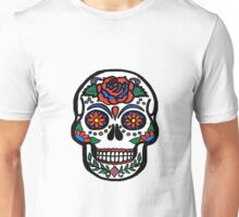 Day for the Dead  Unisex T-Shirt