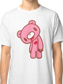 Gloomy Bear Classic T-Shirt