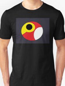 Superhero Movie Reactor Power Pill Long Sleeve Clothing T-Shirt