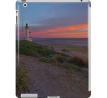 Point Lonsdale iPad Case/Skin
