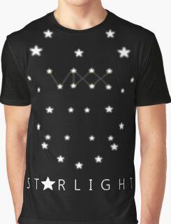 VIXX Starlight Graphic T-Shirt
