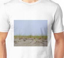 Sand Dunes Unisex T-Shirt