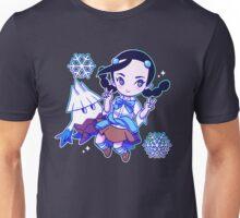candice Unisex T-Shirt