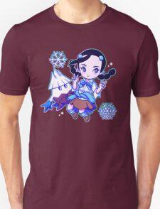 candice T-Shirt