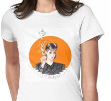 Blade Runner - Rachael Womens Fitted T-Shirt