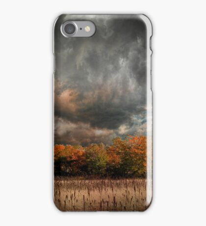 4108 iPhone Case/Skin