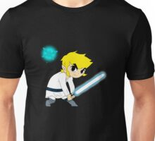The Hero Unisex T-Shirt