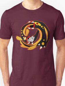 familial food chain T-Shirt
