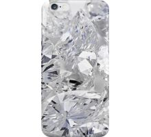 What A Time To Be Alive - Drake & Future iPhone Case/Skin