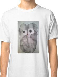 Owl 11 Classic T-Shirt