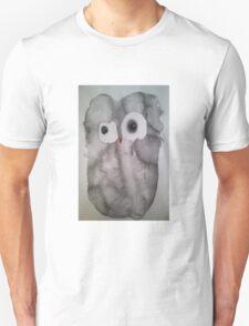 Owl 11 T-Shirt