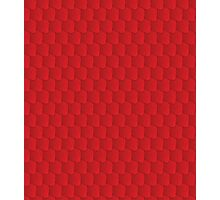 Strawberry Pattern Photographic Print