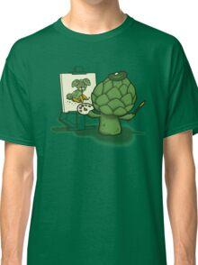 Artychoke Classic T-Shirt