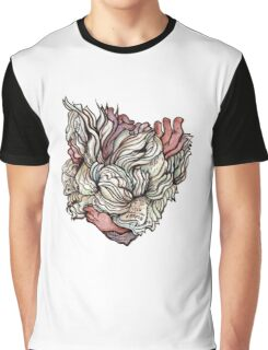 Rustler Graphic T-Shirt