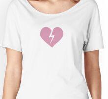 Nora's Workout Shirt - RWBY Women's Relaxed Fit T-Shirt