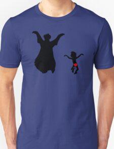Baloo & Mowgli T-Shirt