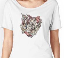 Rustler Women's Relaxed Fit T-Shirt