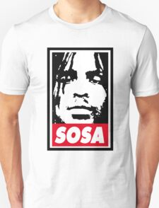 Chief keef T-Shirt