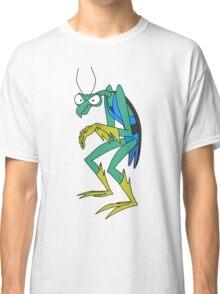 Zorak Classic T-Shirt