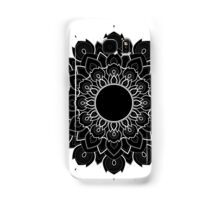 Astral Geometry:  Affirmations Samsung Galaxy Case/Skin