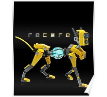 recore Poster