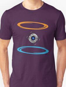 Portal Wheatley T-Shirt