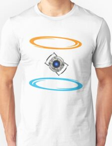 Portal Wheatley T-Shirt