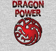 Dragon Power Design T-Shirt Unisex T-Shirt