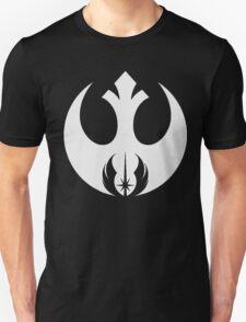 star wars power T-Shirt