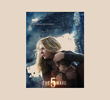 can we survive the 5th wave Unisex T-Shirt