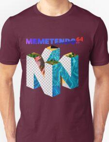 Memetendo T-Shirt