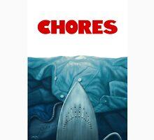 Chores T-Shirt