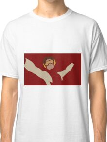 Impulse Minimalism Classic T-Shirt