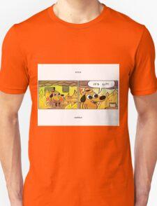 Its Lit  T-Shirt