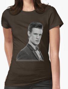 Matt Smith, Dr. Who T-Shirt