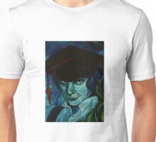 Moi drug Unisex T-Shirt
