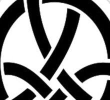 Trinity Sticker