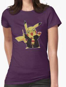 pokemon crossover harry potter T-Shirt