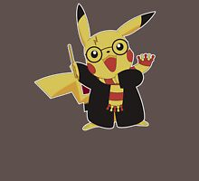 pokemon crossover harry potter T-Shirt