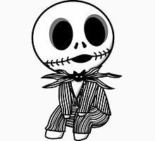 Chibi Jack Skellington T-Shirt