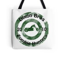 Dixon Bros Tote Bag